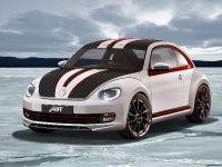 ABT 2012 Volkswagen Beetle, 3 of 5