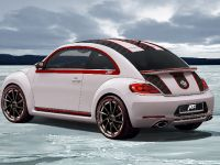 ABT 2012 Volkswagen Beetle, 4 of 5