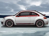 ABT 2012 Volkswagen Beetle, 5 of 5