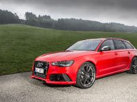 ABT 2013 Audi RS6, 1 of 9