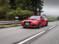 ABT 2013 Audi RS6, 2 of 9