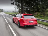 ABT 2013 Audi RS6, 3 of 9