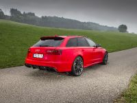 ABT 2013 Audi RS6, 4 of 9