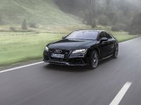 ABT 2013 Audi RS7, 1 of 4
