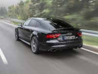 ABT 2013 Audi RS7, 2 of 4