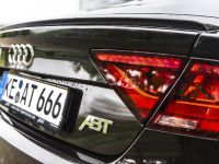 ABT 2013 Audi RS7, 4 of 4