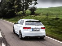 ABT 2013 Audi S3, 3 of 9