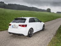 ABT 2013 Audi S3, 4 of 9