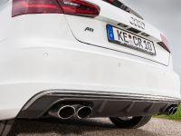 ABT 2013 Audi S3, 5 of 9