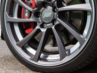 ABT 2013 Audi S3, 6 of 9