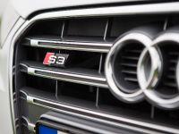 thumbnail image of ABT 2013 Audi S3