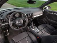 ABT 2013 Audi S3, 8 of 9