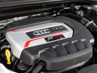 ABT 2013 Audi S3, 9 of 9