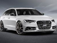 ABT 2013 Geneva Motor Show, 3 of 5