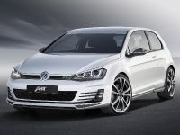 ABT 2013 Volkswagen Golf VII GTD , 1 of 2