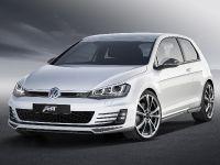 ABT 2013 Volkswagen Golf VII GTD , 1 of 2