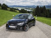 ABT 2014 Audi S1, 1 of 9