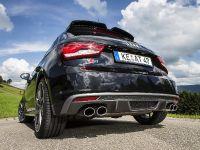 ABT 2014 Audi S1, 3 of 9