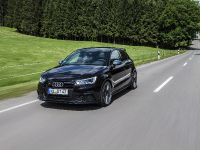 ABT 2014 Audi S1, 4 of 9