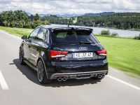 ABT 2014 Audi S1, 5 of 9