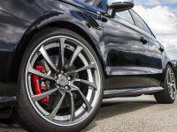 ABT 2014 Audi S1, 6 of 9