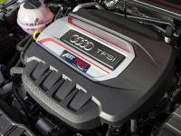 thumbnail image of ABT 2014 Audi S1