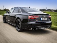 ABT 2014 Audi S8, 2 of 9