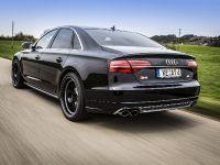 ABT 2014 Audi S8, 2 of 9