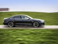 thumbnail image of ABT 2014 Audi S8