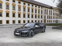 ABT 2014 Audi S8, 4 of 9