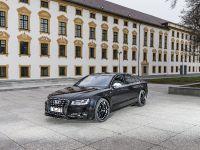ABT 2014 Audi S8, 4 of 9