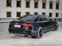 ABT 2014 Audi S8, 5 of 9