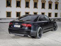 ABT 2014 Audi S8, 5 of 9