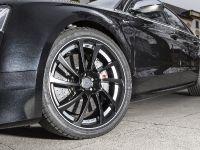 ABT 2014 Audi S8, 6 of 9
