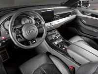 ABT 2014 Audi S8, 8 of 9