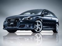 thumbnail image of ABT Audi AS3
