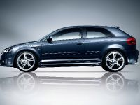 ABT Audi AS3, 3 of 3
