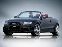 ABT Audi AS5 Cabrio, 3 of 3