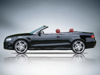 ABT Audi AS5 Cabrio, 1 of 3
