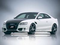 thumbnail image of ABT Audi AS5-R