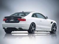 ABT Audi AS5-R, 2 of 3