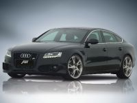 ABT Audi AS5 Sportback, 1 of 2