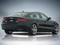 thumbnail image of ABT Audi AS5 Sportback