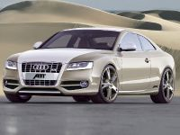 ABT Audi AS5, 4 of 4