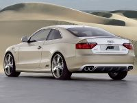 ABT Audi AS5, 2 of 4