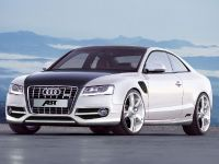 ABT Audi AS5, 3 of 4