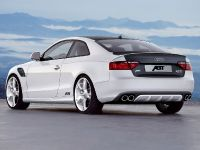 ABT Audi AS5, 1 of 4