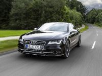 ABT Audi AS7, 1 of 6
