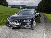 ABT Audi AS7, 2 of 6
