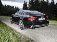 ABT Audi AS7, 3 of 6